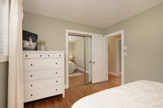Photo 13: 2331 Bellamy Road in Victoria: La Thetis Heights House for sale (Langford)  : MLS®# 388397