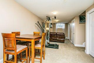 Photo 26: 9515 71 Avenue in Edmonton: Zone 17 House Half Duplex for sale : MLS®# E4234170