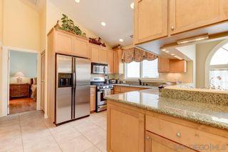 Photo 7: CORONADO VILLAGE Condo for sale : 2 bedrooms : 313 D Avenue in Coronado