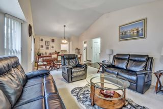 Photo 19: 11456 ROXBURGH Road in Surrey: Bolivar Heights House for sale (North Surrey)  : MLS®# R2545430
