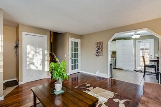 Photo 3: 8 Mckenna Road SE in Calgary: McKenzie Lake Detached for sale : MLS®# A1049064