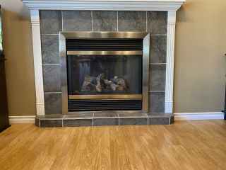 Photo 9: 208 Parkglen Close: Wetaskiwin House for sale : MLS®# E4212819