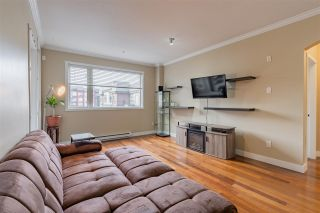 """Photo 14: 214 2627 SHAUGHNESSY Street in Port Coquitlam: Central Pt Coquitlam Condo for sale in """"VILLAGIO"""" : MLS®# R2546687"""
