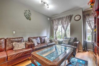 "Photo 13: 19 15518 103A Avenue in Surrey: Guildford Townhouse for sale in ""Cedar Lane"" (North Surrey)  : MLS®# R2549208"