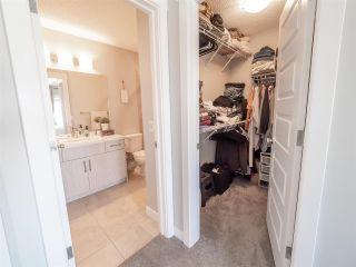 Photo 27:  in Edmonton: Zone 55 Attached Home for sale : MLS®# E4241643