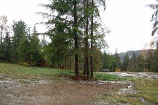 Photo 4: LT.C 32645 RICHARDS Avenue in Mission: Mission BC Land for sale : MLS®# R2118230