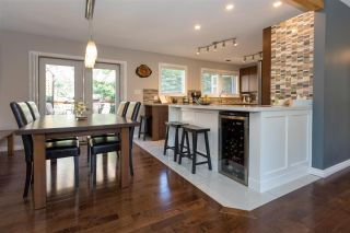 Photo 4: 38226 CHESTNUT Avenue in Squamish: Valleycliffe House for sale : MLS®# R2193176