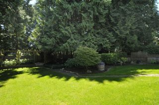 Photo 30: 12366 22nd Ave in South Surrey: Home for sale
