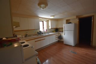 """Photo 19: 650 FIR Street in Quesnel: Red Bluff/Dragon Lake Manufactured Home for sale in """"RED BLUFF"""" (Quesnel (Zone 28))  : MLS®# R2546733"""