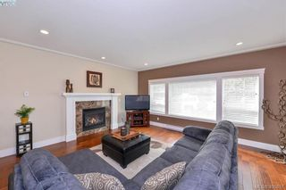 Photo 11: 942 Arngask Ave in VICTORIA: La Bear Mountain House for sale (Langford)  : MLS®# 806607