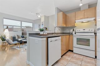 Photo 7: 13 3477 COMMERCIAL STREET in Vancouver: Victoria VE Townhouse for sale (Vancouver East)  : MLS®# R2525205