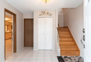 Photo 18: 4105 CAMBRIDGE STREET in Burnaby: Vancouver Heights House for sale (Burnaby North)  : MLS®# R2412305