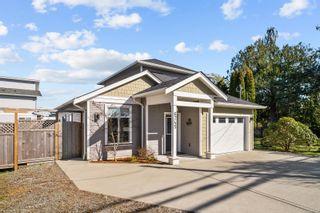 Photo 2: 6745 West Coast Rd in : Sk Sooke Vill Core House for sale (Sooke)  : MLS®# 872734