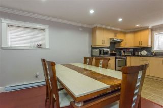 Photo 11: 3436 TANNER STREET in Vancouver: Collingwood VE House for sale (Vancouver East)  : MLS®# R2226818