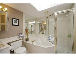 Photo 12: 1555 Elm St in VICTORIA: SE Cedar Hill House for sale (Saanich East)  : MLS®# 739030