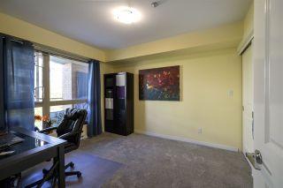 Photo 16: 215 1315 56 STREET in Delta: Cliff Drive Condo for sale (Tsawwassen)  : MLS®# R2502863