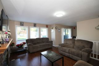 Photo 6: 2927 BABICH Street in Abbotsford: Central Abbotsford House for sale : MLS®# R2494524