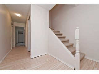 """Photo 2: 122 SPRINGFIELD Drive in Langley: Aldergrove Langley House for sale in """"SPRINGFIELD"""" : MLS®# F1441638"""