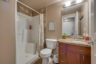 Photo 23: 1103 9707 106 Street in Edmonton: Zone 12 Condo for sale : MLS®# E4263421