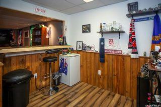 Photo 29: 2518 Wiggins Avenue South in Saskatoon: Adelaide/Churchill Residential for sale : MLS®# SK867496