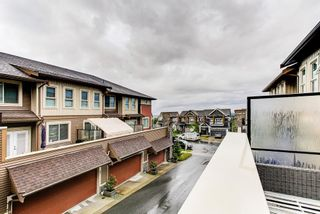 """Photo 30: 39 10480 248 Street in Maple Ridge: Thornhill MR Townhouse for sale in """"THE TERRACES II"""" : MLS®# R2585866"""