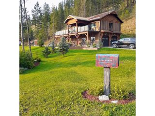 Photo 18: 4392 COY ROAD in Invermere: House for sale : MLS®# 2460410