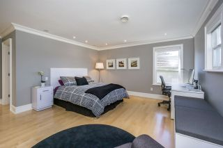 Photo 11: 21042 86 Avenue in Langley: Walnut Grove House for sale : MLS®# R2184815