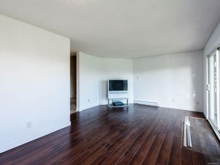 Photo 25: 24 444 Bruce Ave in : Na University District Row/Townhouse for sale (Nanaimo)  : MLS®# 866353