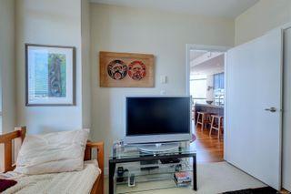 Photo 23: 1102 788 Humboldt St in : Vi Downtown Condo for sale (Victoria)  : MLS®# 884234