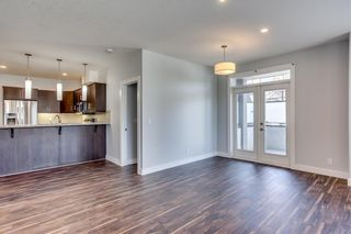 Photo 15: 103 320 12 Avenue NE in Calgary: Crescent Heights Apartment for sale : MLS®# C4248923