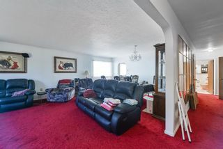 Photo 3: 1825 27 Avenue SW in Calgary: South Calgary Detached for sale : MLS®# A1141304