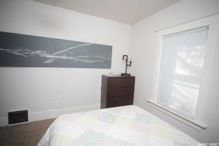 Photo 25: 1216 E Avenue North in Saskatoon: Mayfair Residential for sale : MLS®# SK845177