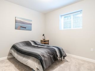 """Photo 31: 76 7138 210 Street in Langley: Willoughby Heights Townhouse for sale in """"PRESTWICK"""" : MLS®# R2593817"""