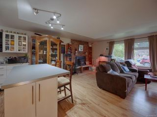 Photo 6: 1874 Cranberry Cir in : CR Willow Point House for sale (Campbell River)  : MLS®# 869521