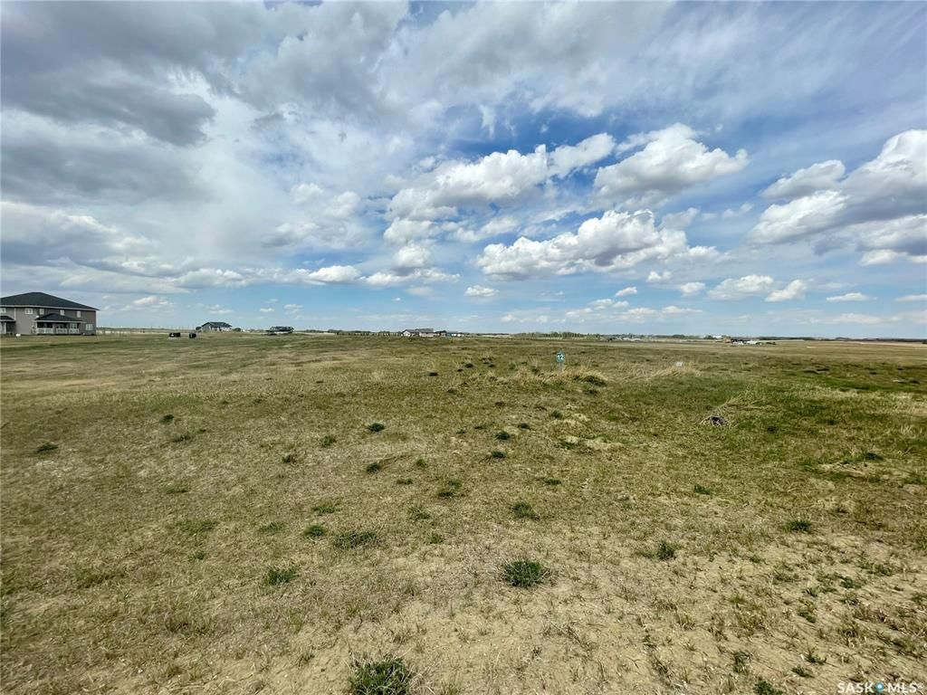 Main Photo: 12 Cardinal Drive in Dundurn: Lot/Land for sale (Dundurn Rm No. 314)  : MLS®# SK849442