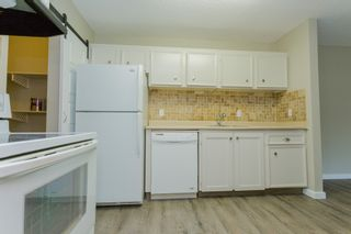 Photo 17: 31 2204 118 Street NW in Edmonton: Zone 16 Carriage for sale : MLS®# E4249147