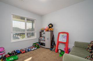 Photo 16: 31261 WAGNER Drive in Abbotsford: Abbotsford West House for sale : MLS®# R2546450