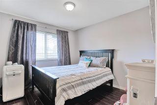 "Photo 10: 11070 238 Street in Maple Ridge: Cottonwood MR House for sale in ""Rainbow Creek Estates"" : MLS®# R2421151"
