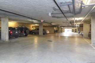 Photo 48: 108 6591 Lincroft Rd in : Sk Sooke Vill Core Condo for sale (Sooke)  : MLS®# 875228