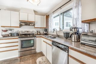 Photo 2: 1125 HANSARD Crescent in Coquitlam: Ranch Park House for sale : MLS®# R2621350