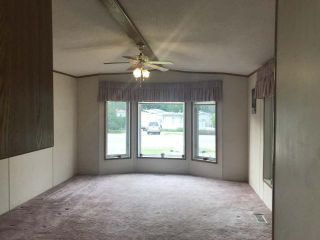 Photo 7: 771 CEDAR Avenue in : Chase Manufactured Home/Prefab for sale (South East)  : MLS®# 146569