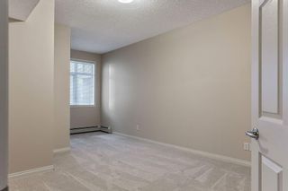 Photo 12: 406 5720 2 Street SW in Calgary: Manchester Apartment for sale : MLS®# C4305722