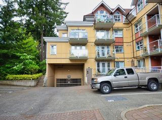 Photo 25: 106 663 Goldstream Ave in : La Fairway Condo for sale (Langford)  : MLS®# 876409