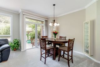 """Photo 8: 14 2381 ARGUE Street in Port Coquitlam: Citadel PQ Townhouse for sale in """"THE BOARD WALK"""" : MLS®# R2380699"""