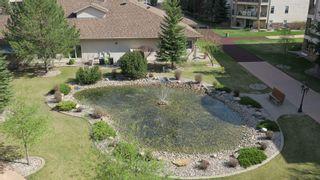 Photo 20: 412 8956- 156 ST in Edmonton: Zone 22 Condo for sale : MLS®# E4156857