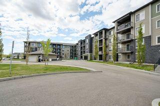 Photo 36: 113 111 Watt Common in Edmonton: Zone 53 Condo for sale : MLS®# E4246777