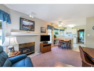 "Photo 17: 144 16080 82 Avenue in Surrey: Fleetwood Tynehead Townhouse for sale in ""Ponderosa Estates"" : MLS®# R2604056"