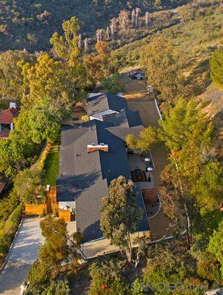 Photo 22: DEL CERRO House for sale : 4 bedrooms : 5472 Del Cerro Blvd in San Diego