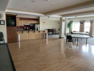 Photo 25: 115 14259 50 Street in Edmonton: Zone 02 Condo for sale : MLS®# E4230611