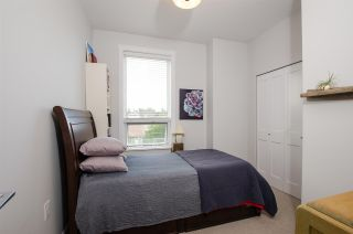 Photo 21: 4760 48B STREET in Delta: Ladner Elementary Townhouse for sale (Ladner)  : MLS®# R2510109